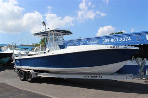 sea vee boats for sale in south florida sea vee boats for sale 2 boats