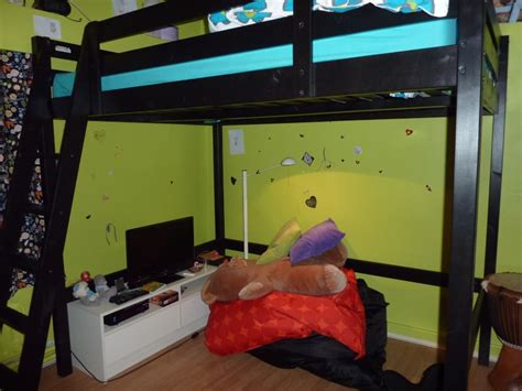 relooking chambre ado fille relooking chambre ado fille