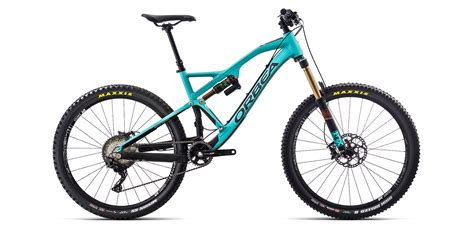 best new bike best new mountain bikes for 2017 cycle surgery