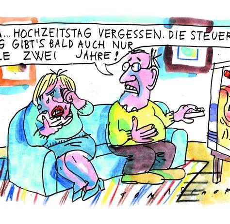 hochzeitstag vergessen entschuldigung fotostrecke karikatur des tages welt