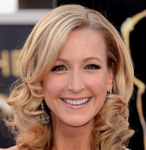 hair styles after shoulder surgery lara spencer plastic surgery before and after botox