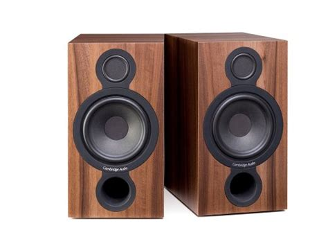 10 best bookshelf speakers 500 of 2016 consumer top