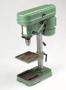 jet bench drill press bench top mini drill press 5 speed for wood or metal hobby