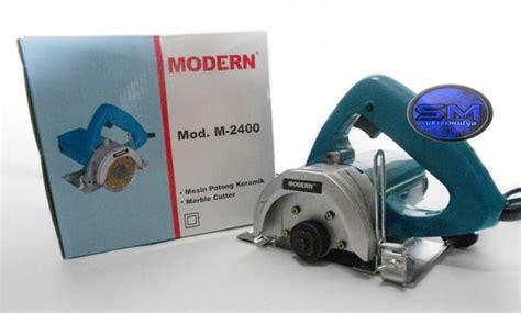 Alat Potong Keramik 1 M alat potong keramik modern mudahkan pekerjaanmu harga