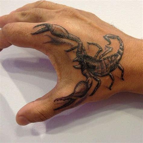 tattoo scorpion scorpion tattoos for men scorpion tattoo and tatting