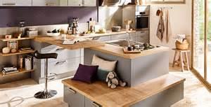 Ordinary 3d Projet #7: Image001_conforama_slider_kitchen.jpg