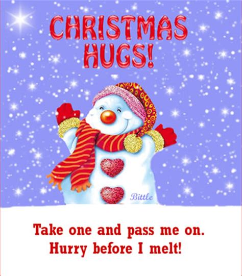 advance christmas wishes   inspirational quotes pictures motivational thoughts