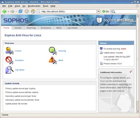 sophos antivirus full version free download need antivirus you are right place sophos anti virus 7 3 0