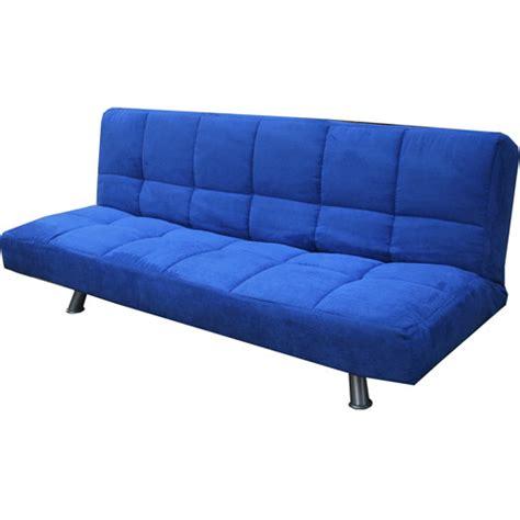 mini futon lounger your 20zone mini 20futon 20lounger for sale on digicircle
