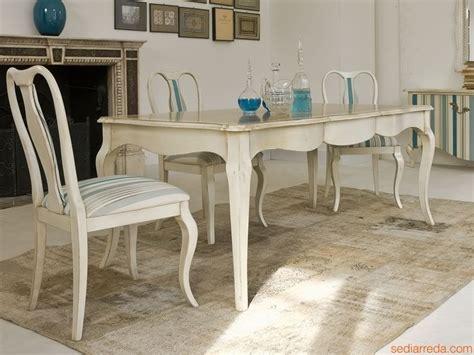 tavoli eleganti tavolo classico tonin casa tavoli a prezzi scontati