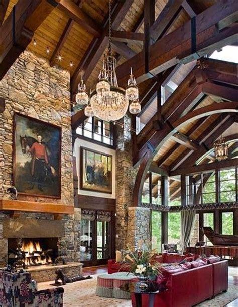rustic elegant home decor best 20 rustic elegant home ideas on pinterest modern
