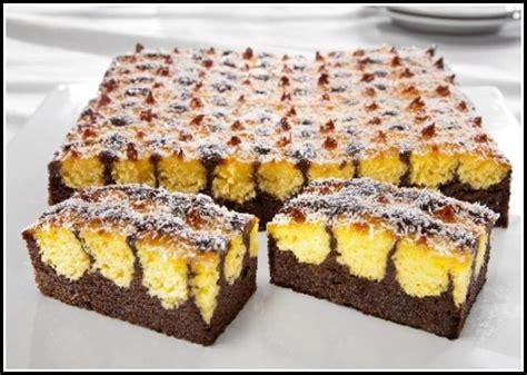 einfacher schneller kuchen kuchen rezepte blechkuchen einfach kuchen hause