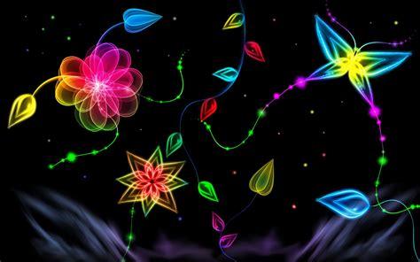 Oppo F1 S Vans The Wall Blue Pattern Casing Hardcase neon glow butterfly colorful flowers glow neon 726