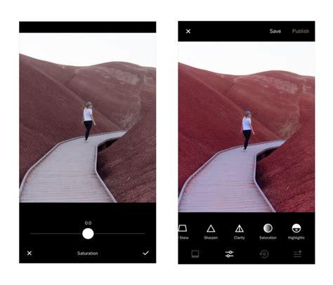 vsco app tutorial 2018 vsco tutorial to edit instagram photos fun life crisis