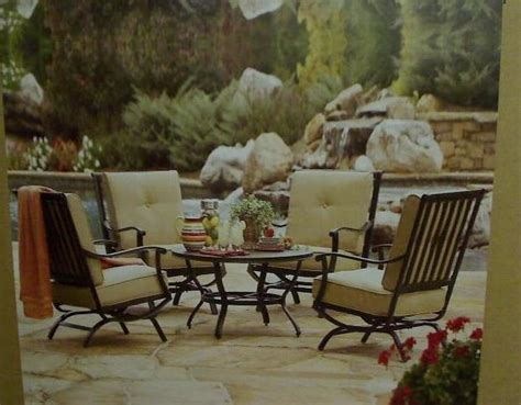 Country Patio Furniture Country Living Patio Furniture Grant Park Milwaukee On Popscreen Country Living Patio