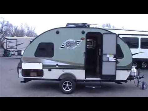 jeff couchs rv nation forestriver r pod 177 at jeff couchs rv nation wholesaler