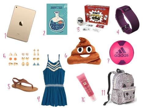 best gifts for girls aged 10 and she s 10 birthday gifts the gift