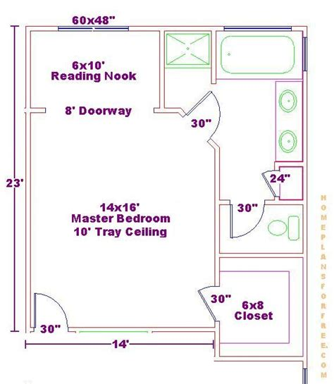 master bedroom and bathroom floor plans new master bedroom addition on master bedroom plans master bedroom addition and