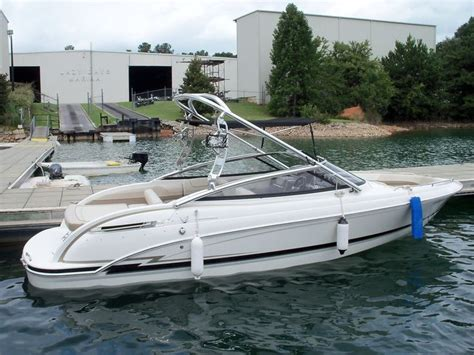 wakeboard without boat formula boats with wakeboard tower carefree boat club