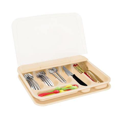 My Cutlery Set Peralatan Makan Praktis Sendok Garpu Sumpit jual rovega hct 3000 cutlery set tempat sendok