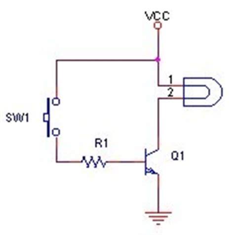 transistor darlington funcionamiento transistor darlington funcionamiento 28 images alarma de subtension art217s lificador