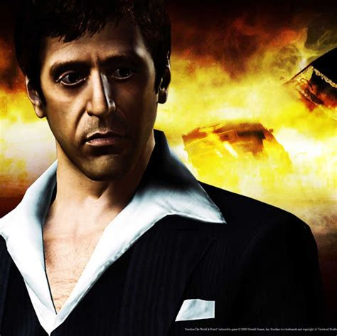 tony montana wallpaper iphone wallpapersafari