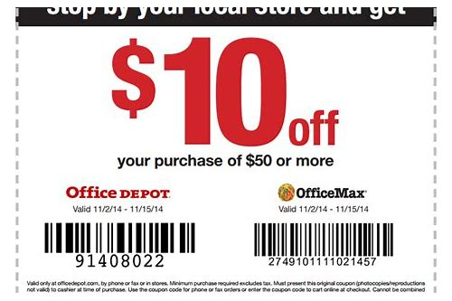 coupon for the running store