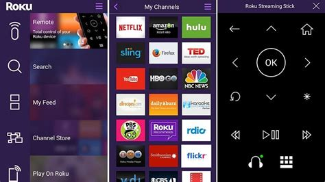 best samsung remote app 10 best tv remote apps for android android authority