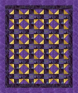 pin by dolly louque oubre on quilting