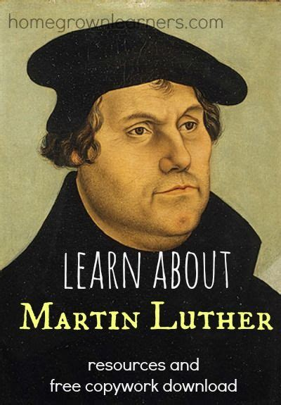 best 25 martin luther protestant ideas on martin luther protestant reformation and