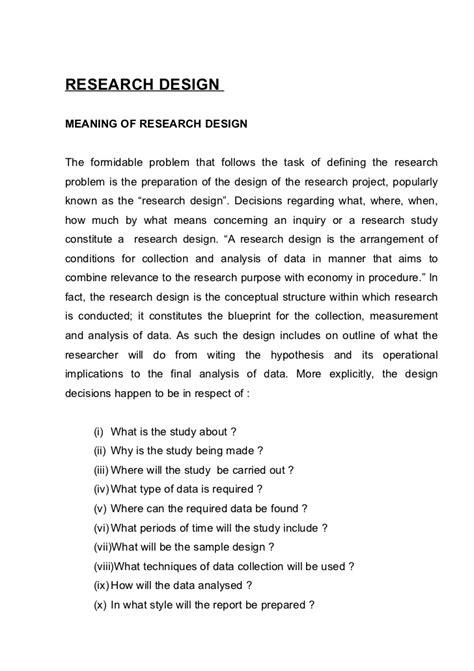 qualitative research report sle qualitative report sle 28 images qualitative report