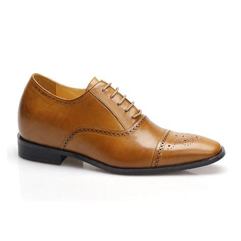 calzado cuero zapatos hombre cuero