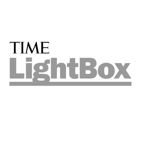 Lightbox Time | time lightbox on twitter quot chris killip s celebrated in