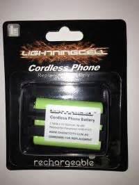 Battery Baterai Samsung U700 U708 W159 Ab603443cu Ori 99 samsung sgh a701 707 801 more replacement battery sg
