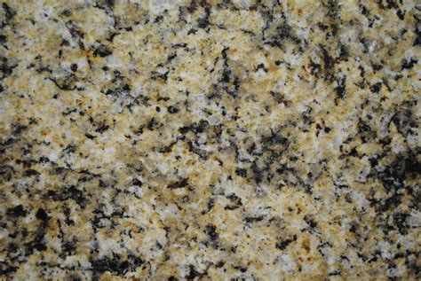 Light Granite With White Cabinets Granite Counter Tops And Custom Cabinetry Prostone