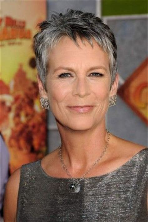 best hair for fifty plus 62 best images about short hair styles on pinterest
