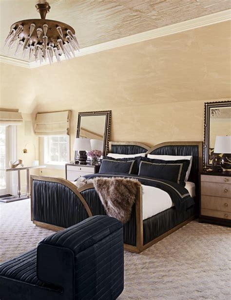 wearstler bedroom beautiful bedrooms by wearstler to copy this summer