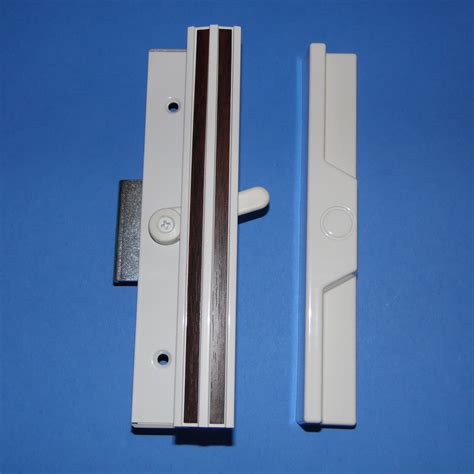 Replacement Patio Door Handle Sliding Glass Patio Door Patio Door Latch Replacement