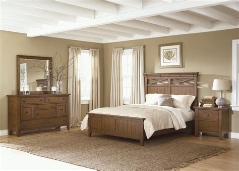 slugs in bedroom country bedroom furniture raya furniture