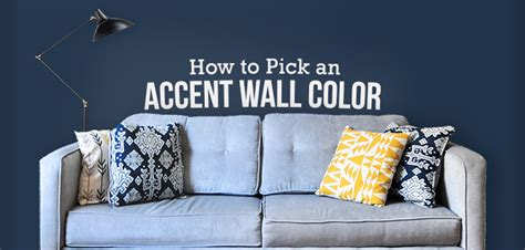how to pick wall color how to pick an accent wall color budget dumpster