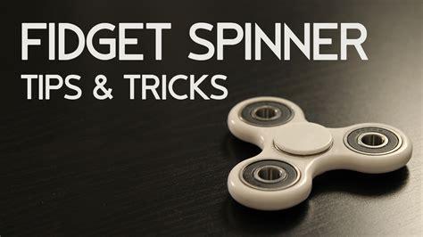 Fidget Spinner Fidget Spinner Handspinner Flip Fidget Lu Onoff fidget spinner spinner tri fidget toys anti stress
