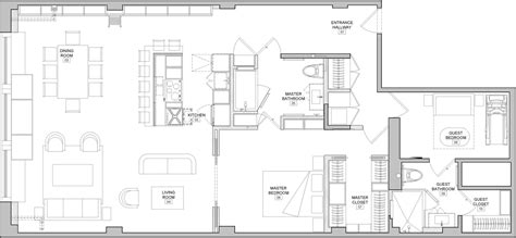 10 madison square west floor plans 100 10 madison square west floor plans condos for