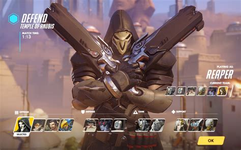 full version pc games online play overwatch full version game free download pc game free