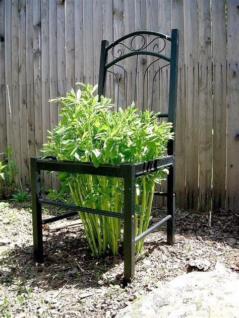 Used Garden Arbor For Sale Best 25 Chairs Ideas On Wooden Chairs For