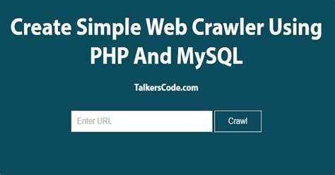tutorial web crawler php create rss feed reader using php