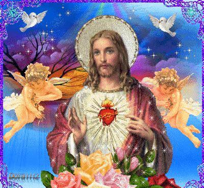 imagenes con movimiento jesus imagenes de jesus bonitas con brillo banco de im 225 genes