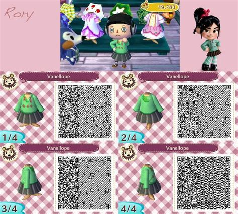 clothing themes new leaf 17 best images about animal crossing on pinterest