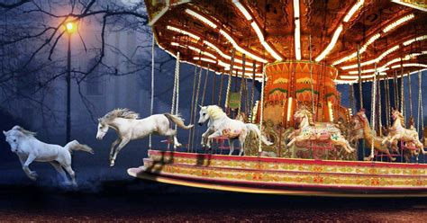 Merry Go merry go www pixshark images galleries with
