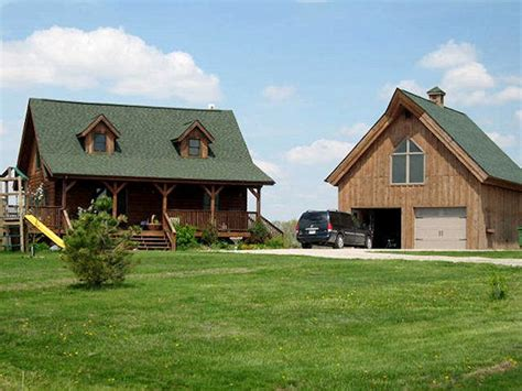 Log Cabins For Sale In Ohio by Log Home Sundown Lake Ultimate Room Bestofhouse Net
