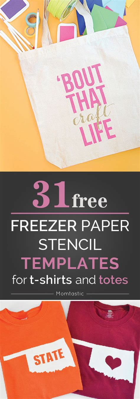 How To Make Transfer Paper For T Shirts - 17 best ideas about freezer paper transfers on